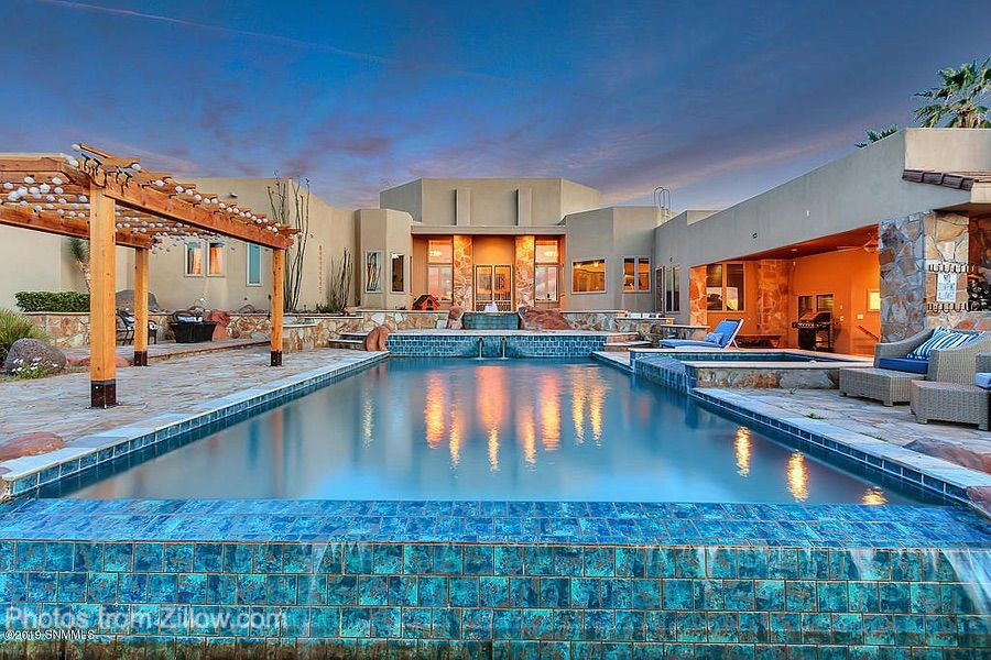 Las Cruces Luxury Homes | Las Cruces Real Estate Blog